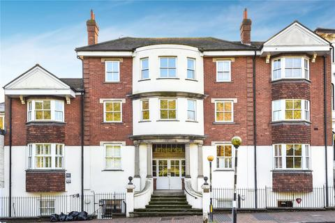 2 bedroom flat for sale - The Walks House, 30-36 The Pantiles