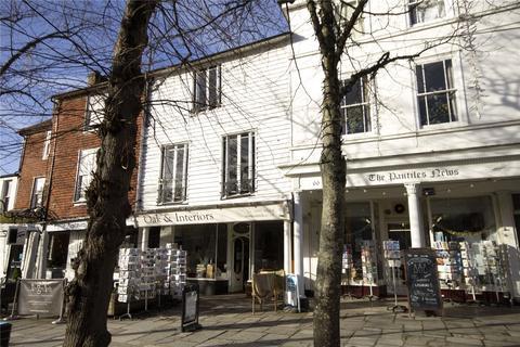 3 bedroom flat for sale - The Pantiles, Tunbridge Wells