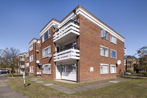 2 bedroom apartment for sale - Arundel Court, 1 Crook Log, Bexleyheath, Kent, DA6