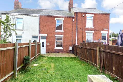 3 bedroom terraced house to rent - North Avenue, Horden, Peterlee, Durham, SR8 4NP