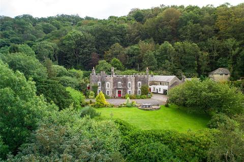 11 bedroom detached house for sale - Arthog, Gwynedd