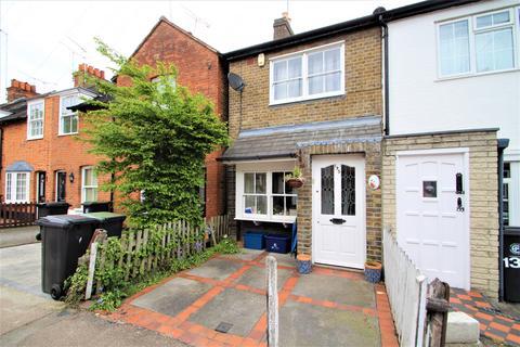 2 bedroom cottage to rent - Smarts Lane, Loughton