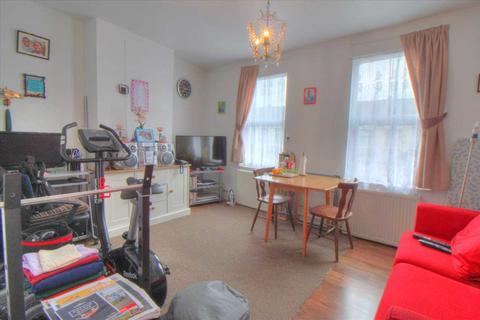 1 bedroom apartment for sale - Chiswick Road, Edmonton