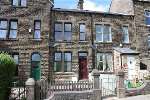 3 bedroom terraced house to rent - Limefield Terrace, Halifax Road, Littleborough, Rochdale