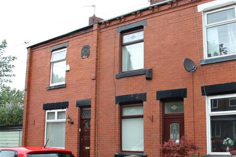 2 bedroom terraced house for sale - Brown Street, Failsworth, Manchester