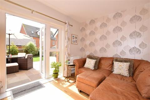 3 bedroom semi-detached house for sale - The Towpath, Yapton, Arundel, West Sussex