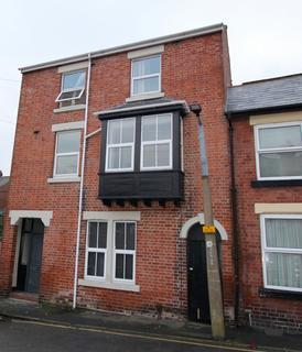 1 bedroom apartment to rent - Wilton Place, Ilkeston, DE7