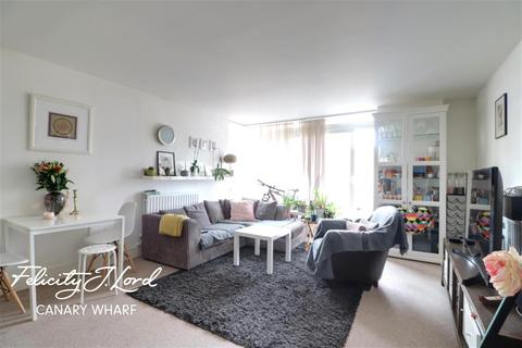 2 bedroom flat to rent - Canary Central, E14