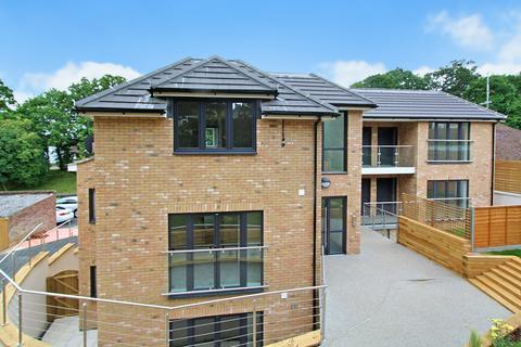 2 bedroom apartment for sale - Watling Street, Bexleyheath, DA6