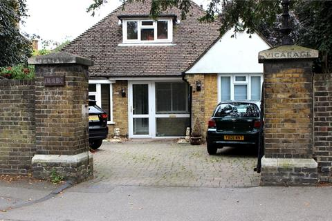 5 bedroom bungalow for sale - Royal Lane, Hillingdon UB8 3QP