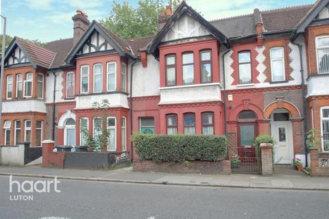 4 bedroom terraced house for sale - Cromwell Road, Luton
