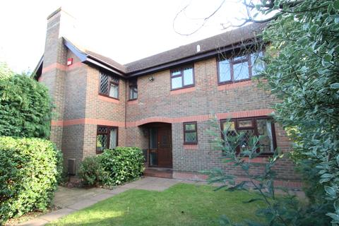 4 bedroom detached house for sale - Ashburton Road, Alverstoke, Gosport PO12