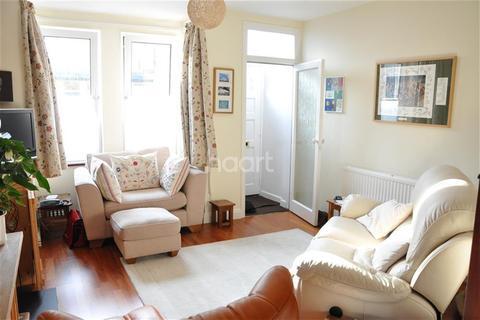 3 bedroom terraced house to rent - Cowper Road, Cambridge