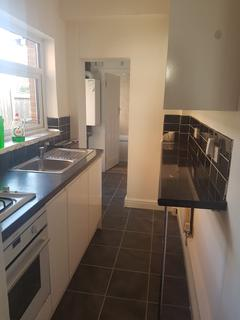 3 bedroom house to rent - Medina Road, Birmingham B11