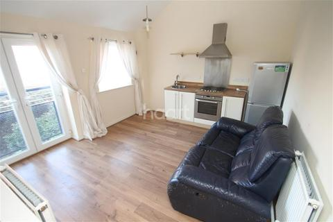 1 bedroom detached house to rent - Padside Row, Hamilton