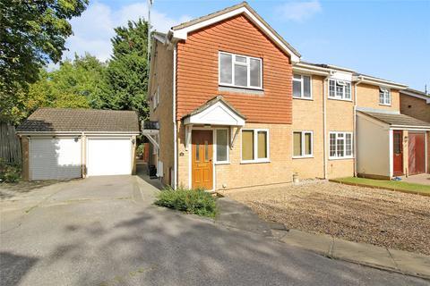 2 bedroom maisonette for sale - Fakenham Close, Lower Earley, Reading, Berkshire, RG6