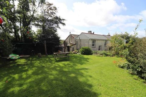 Tremendous Search Cottages For Sale In North Devon Onthemarket Home Interior And Landscaping Eliaenasavecom