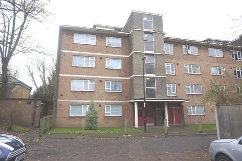2 bedroom flat for sale - Brockley , SE4