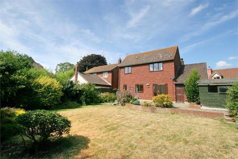 3 bedroom detached house for sale - Wycke Lane, Tollesbury, Maldon, Essex