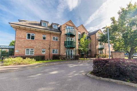1 bedroom flat for sale - Aysgarth Place, Church Road, Iver Heath, Buckinghamshire