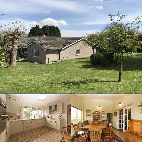 Houses for sale in South Wales | Property & Houses to Buy