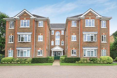 2 bedroom flat to rent - Eastbury Avenue, Northwood, HA6 3JP