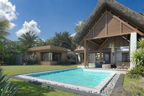 3 bedroom house - Tamarin, , Mauritius