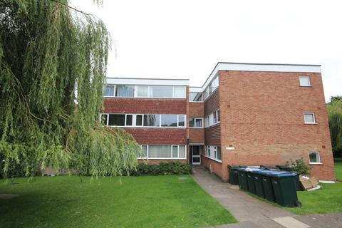 2 bedroom apartment - Greendale Road, Coventry
