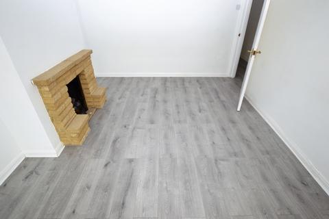 1 bedroom ground floor maisonette for sale - Laurier Road, Croydon