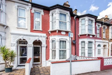 3 bedroom terraced house for sale - Sydney Road, London, N8