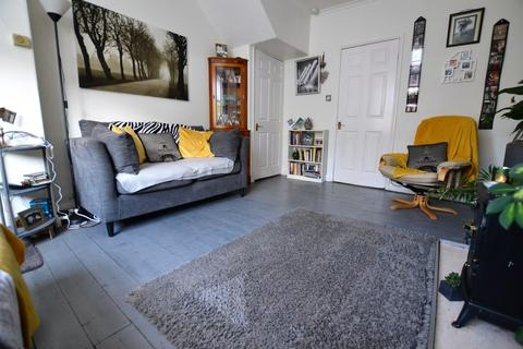 2 bedroom terraced house for sale - Bede Terrace, Chester Le Street, Co.Durham