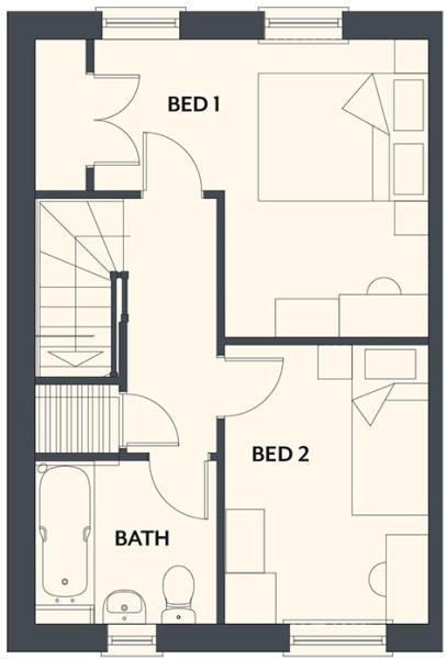 Floorplan 2 of 2: Picture No. 4