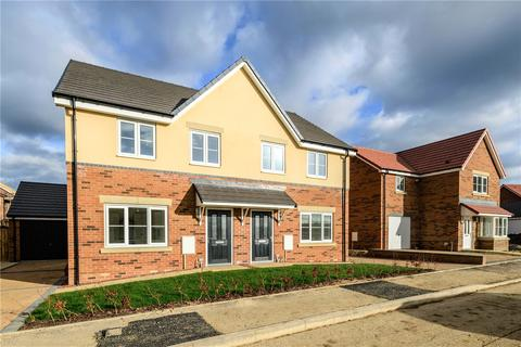 3 bedroom semi-detached house for sale - Valley View, Beacon Lough, NE9