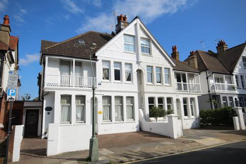 6 bedroom semi-detached house to rent - OSMOND ROAD, HOVE
