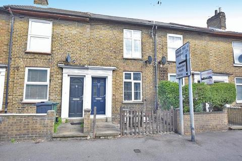 3 bedroom terraced house for sale - Lower Boxley Road, Maidstone ME14