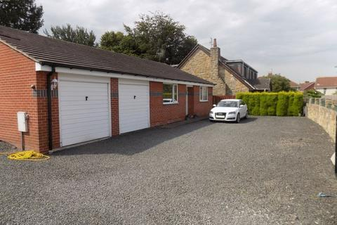 3 bedroom bungalow for sale - Front Street, Choppington Northumberland