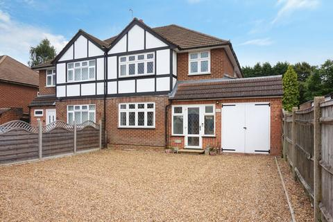 3 bedroom semi-detached house for sale - Tattenham Way, Burgh Heath