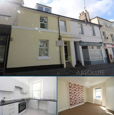 Property to Rent | Flats & Houses to Rent | OnTheMarket