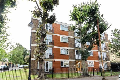 1 bedroom apartment for sale - Barnard Hill, Muswell Hill, N10