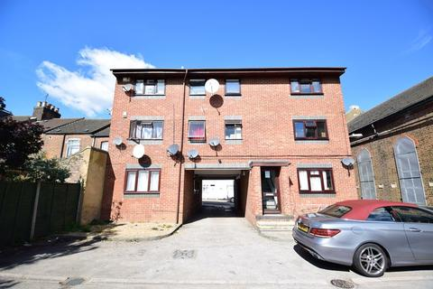 1 bedroom apartment for sale - Cardigan Street, Luton