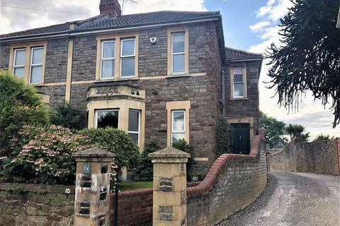 Houses to rent in Bristol | Property & Houses to Let