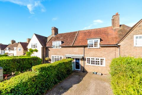 3 bedroom terraced house for sale - Breech Lane, Walton on the Hill, KT20