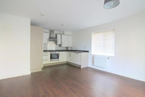 1 bedroom flat for sale - Southlands Way, Shoreham-By-Sea