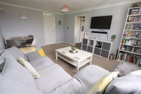 2 bedroom apartment for sale - Frances Court, Linslade