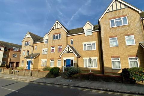 1 bedroom flat for sale - Old Road, Linslade
