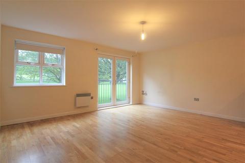 2 bedroom apartment to rent - Free School Lane, Halifax