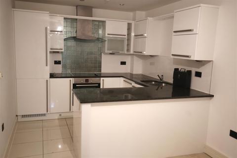 2 bedroom apartment to rent - 9 Marnock House Kingswood Road Tunbridge Wells Kent