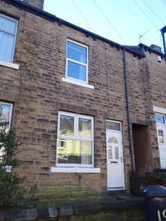 3 bedroom terraced house to rent - Kirkstone Road, Walkley, Sheffield, S6