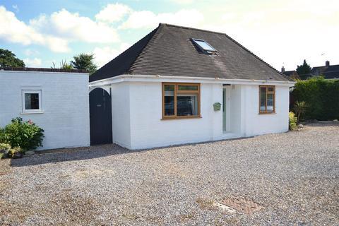 3 bedroom semi-detached bungalow for sale - Zamek Close, Bear Cross, Bournemouth