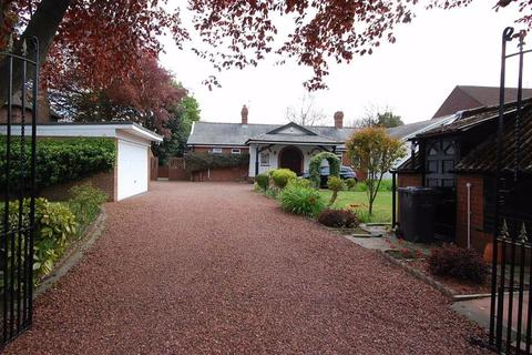 4 bedroom detached bungalow for sale - Dipe Lane, East Boldon